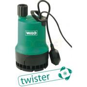 Насос дренажный Wilo Drain TM 32/7, 4048412