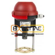 Электропривод для клапанов ТА-МС55/230, 61055002