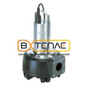 Насос Wilo-Drain TP 50 E 101/5,5 (1~230 V), TP50E