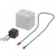 Монтажный комплект для электрических соединений