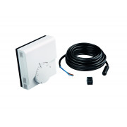 Комнатный термостат RT 230 sensor, 77410013