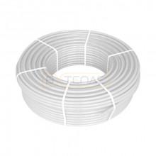 Труба KAN-therm PE-Xa с антидиффузионной защитой 14x2 в бухте