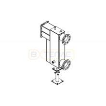Гидравлическая стрелка Buderus для каскадного комплекта GB402