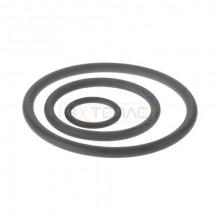 Прокладка KAN-therm O-Ring Viton LBP d-42