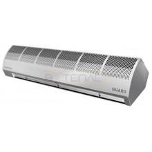 Тепловая завеса SONNIGER GUARD 200C RU без нагрева RG003