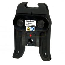 Адаптер KAN-Therm ZB 323 для пресса ECO301