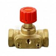 Ручной запорный клапан Danfoss CDT DN 15 (003Z7691), 003Z7691