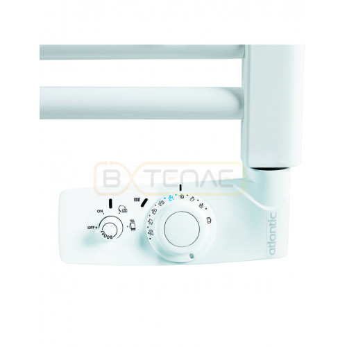 Электрический полотенцесушитель Atlantic NW 300W