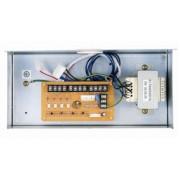 Зональный контроллер, ABZCA