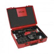 Комплект - расширитель для труб PE-Xc и PE-RT Push, AXI102 KPL