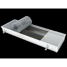 Внутрипольный конвектор EVA KX.125.258