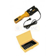 Пресс электрический 15-54 230 B - Power Press E Basic Pack, ZAPR01