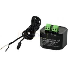 Блок питания TECE Lux mini с кабелем для подключения