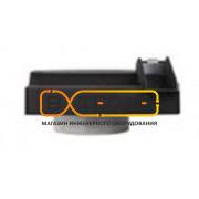 Комплект вентиляционных принадлежностей для новых блоков кассетного типа четырёх-поточные, совместим с корпусами TP, TN, TM, PTVK420