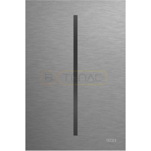 Кнопка смыва TECE Filo Urinal 220/12 В сатин