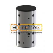 Тепловой аккумулятор GidroNova 300, HA300GN
