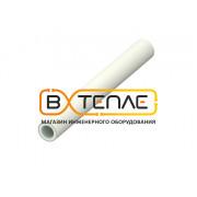Универсальная труба TECElogo PE-Xc/Al/PE 20 мм, 8700020