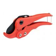 Ножницы для резки труб 14-40 мм, PC809