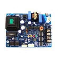 Адаптер для подключения стандартных коммерческих систем по протоколу RS485