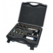 Инструмент PMA 40 63 для пресс-машин