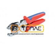 Ножницы для резки труб (запасное лезвие), 8760003