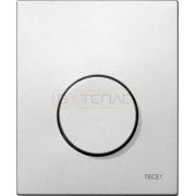 Кнопка смыва TECE Loop Urinal матовый хром, 9242625