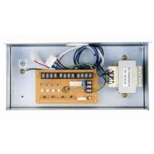 Зональный контроллер