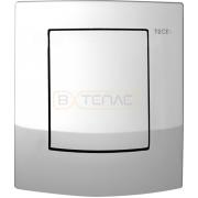 Кнопка смыва TECE Ambia Urinal хром, 9242126