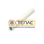 Универсальная труба TECEflex PE-Xc/Al/PE 40 мм x 5 м, 732240