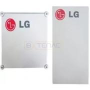Электронный расширительный вентиль, PRLK048A0