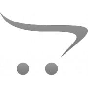 Датчик каскада для Multidea Evo 2 м 12 кОм, 008172503